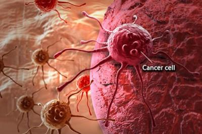 Pedoman Pengobatan Pasien Kanker di Era New Normal
