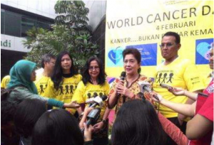 Hari Kanker Sedunia 2017 (daerah) 5