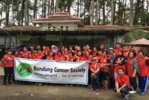 Hari Kanker Sedunia 2017 (daerah) 9