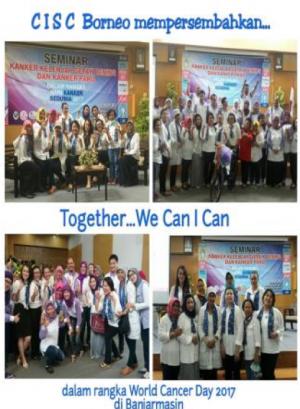 Hari Kanker Sedunia 2017 (daerah) 1
