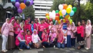 Hari Kanker Sedunia 2017 (daerah) 2