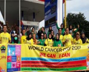 Hari Kanker Sedunia 2017 (daerah) 6
