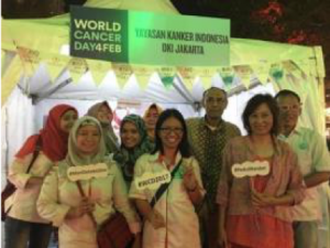 Hari Kanker Sedunia 2017 (daerah) 3