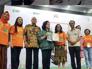 Peringatan WCD 2019 Kementerian Kesehatan_1